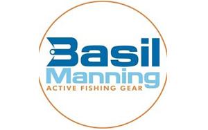basil-manning