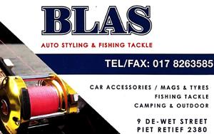 blas-300x188