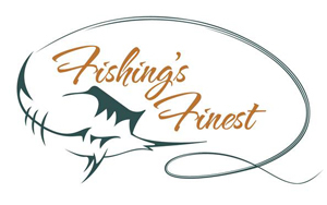Fishing Finest Logo