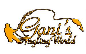 ganis-angeling