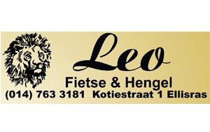 Leo-300x188
