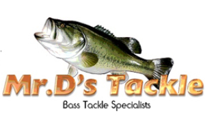 Mr Ds Tackle-300x188