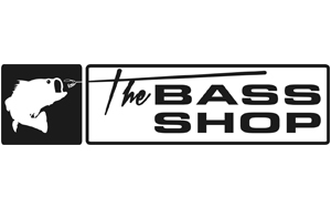 the-bass-shop