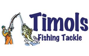 timols-fishing