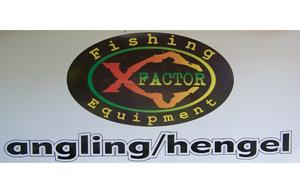 X Fishing