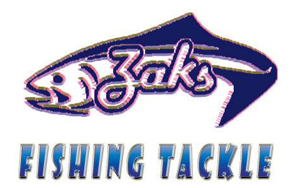 zaks-fishing