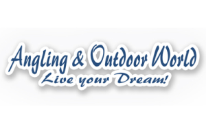 Angling & Outdoor World copy
