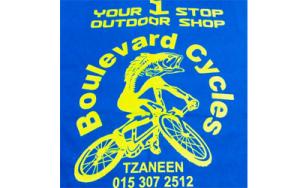Boulervard Cycles1