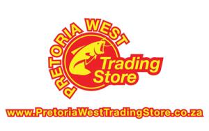 Pretoria West