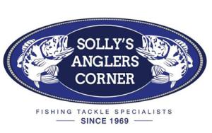 Sollys Corner